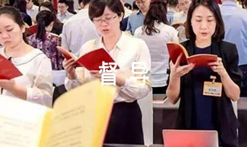建党100周年党史学习的督导办法【18篇】